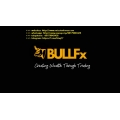 [Missionforex.com]BULLFx FOREX TRADING  ONLINE COURSE