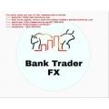 Bank TraderFX SA Course (Enjoy Free BONUS Forex Trading Like Banks from forexmentor)