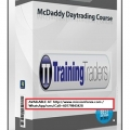 McDaddy forex Trading course in Price Behavior(Enjoy Free BONUS Forex indicator Furious Scalper Software)