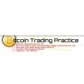 BITCOIN TRADING PRACTICE - DELTA NEUTRAL FUNDING