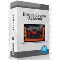 Tai Lopez - Bitcoin Crypto Academy (Updated)