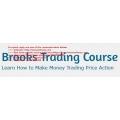 Al Br00ks - Br00ks Trading Course