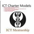 ICT CHARTER MENTORSHIP ( Total size:1.37 GB Contains:3 folders 13 files )