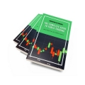 The Complete Guide to Forex Trading - by PriceActionLTD