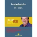 RSI Edge Course (Total size:1.10 GB Contains:1 folder 20 files)