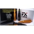 FX Cartel – 50 Cal Black Ops (Enjoy Free BONUS Hanzo - Shadowcodes Academy)