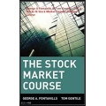 George A Fontanills & Tom Gentile - 15 Cd Stocks & Stock Market Options Trading Course(SEE 1 MORE Unbelievable BONUS INSIDE!!)