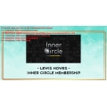 Lewis Howes - Inner Circle Membership (Total size: 43.50 GB Contains: 27 folders 72 files)