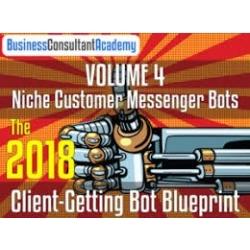 Client Getting Bot Blueprint