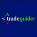 Traderguider Online Summit (Enjoy Free BONUS High Liquidity Zone FX - HLZ Course)