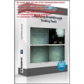 Cynthia Kase - Applying Breakthrough Trading Tools (Total size: 215.2 MB Contains: 1 file)
