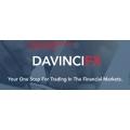 DaVinciFX Video Course