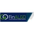 FINALGO fin algo software for order flow in Ninja 7