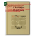 Dr. Gary Dayton Wyckoff Spring Course (Total size: 183.8 MB Contains: 2 files)