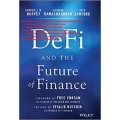 DeFi and the Future of Finance [Audiobook] (Total size: 112.6 MB Contains: 15 files)