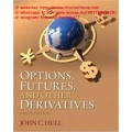 John C. Hull - Options, Futures, and Other Derivatives 9th Edition