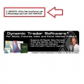 *Dynamic Trader Ver.6 Trading Strategy and software Dynamic Trader 6 with Key Injector