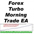 EA Turbo Morning Trade (TMT)special offer linuxtroll simple scalping CryoxMMA
