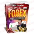 Mudahnya Belajar Forex MoshedFx