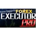 Forex Executor Pro Webinar by Jason Fielder(Enjoy Free BONUS 5 min Trend rider forex manual system)