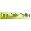 Expert Option Trading – David Vallieres and Tim Warren