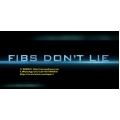 Fibs Don't Lie – Day Trading Course (Enjoy Free BONUS Steve Nison's Profiting In Forex DVD Workshop)