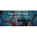 7 Figures Forex Course