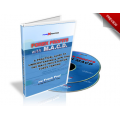 Forex Mentor MACD Training(SEE 2 MORE Unbelievable BONUS INSIDE!!) Forex Nitty Gritty Ultimate