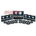 Forex Secret Agent(signals + EA) bonus Forex Morning Trade