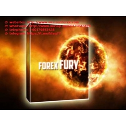 Forex fury V3 forex robot(SEE 1 MORE Unbelievable BONUS INSIDE!) Forex Fury V2 EA – Full Working Version forex robot