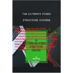 Forex Ebook and Evideo ultimate by moneyheistfx