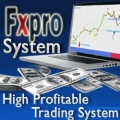 Fx pro System - High Profitable Forex Trading System
