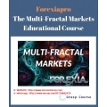 Forexiapro – The Multi-Fractal Markets Educational Course(SEE 2 MORE Unbelievable BONUS INSIDE!!)