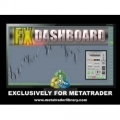 Fractal alerts indicator Dashboard 3.0(Enjoy Free BONUS)Tactical trend trading strategies