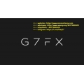 [Missionforex.com]G7FX – Pro Course + Foundation Course