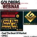 ORIGINAL..!! EVIDEO Webinar GoldLover dan berg webinar