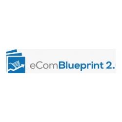 Gabriel St-Germain – Ecom Blueprint 2.0 dropshipping course