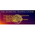 Geometric trading course (Enjoy Free BONUS Roland Wolf – Wolf Trading)