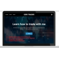 Geri Trader FX Video Course