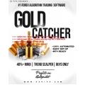 Gold Catcher EA Forex Robot