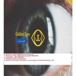Golden Eyes – Golden Pips Generator (SEE 2 MORE Unbelievable BONUS INSIDE!)  David Weis's Weis Wave Webinar and ninjatrader Indicators Plugin