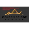 Golden Bridge Trading Academy - Live Sessions