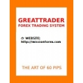 Great Trader Trading System