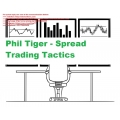 Phil Tiger - Spread Trading Tactics (Total size:207.8 MB Contains:1 file)
