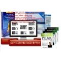 Trader's Workshops Ultimate Bonus Pack for Super Trader Fundamentals Students