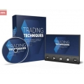 Stn Dx Trading Techniques(SEE 1 MORE Unbelievable BONUS INSIDE!!)