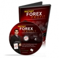 Instant FX Profits Workshop Krishore M(SEE 1 MORE Unbelievable BONUS INSIDE!!)