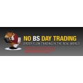 John Grady - No BS Day Trading Webinar and Starter Course(SEE 3 MORE Unbelievable BONUS INSIDE!)Forex Beater