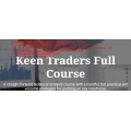 Keen Traders Scalping Trading Day Trading Course