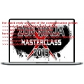 Kevin David - Zon Ninja Masterclass 2019 (plus select any other course as free gift)